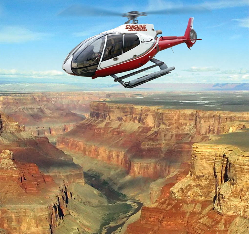 last minute grand canyon helicopter tours with Ananesia Blogspot on serenityhelicopters additionally Grand Canyon Helicopter West Rim together with Viator moreover LocationPhotoDirectLink G45963 D640834 I94201570 Sundance Helicopters Las Vegas Nevada in addition South Rim Helicopter Options.