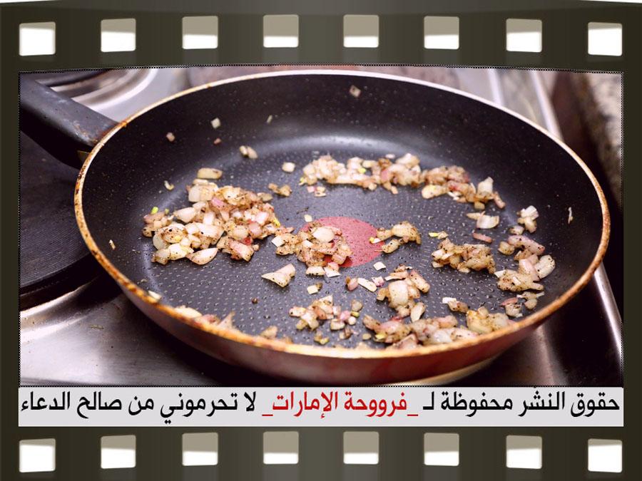 http://3.bp.blogspot.com/--O_5AeMKz8c/Vp92asydhGI/AAAAAAAAbIE/J_RQGdrVrP8/s1600/19.jpg