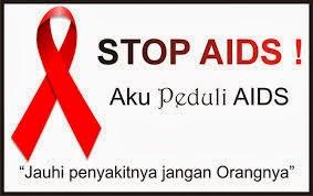 Pengobatan Herbal Penyakit HIV/AIDS