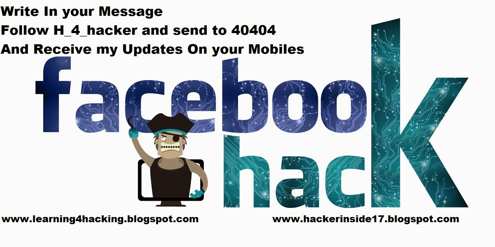 How to hack facebook account video tutorial complete a to z how to hack facebook account complete a to z details with hd urdu video tutorial step by step with free hosting account simple watch the video and follow baditri Image collections