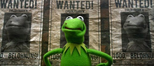 muppets-most-wanted-film-image