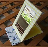 20080707-スタンド鏡2.jpg