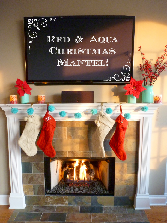 red-and-aqua-christmas
