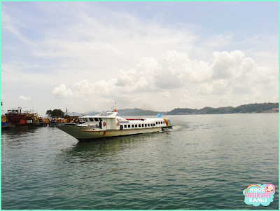 essay a trip to pulau pangkor Example essay trip to pangkor island click to continue there is no one person who is totally perfect in my eyes and i would.