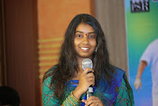 Chusinodiki Chusinantha Press meet-thumbnail-4