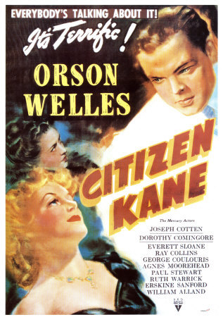 http://3.bp.blogspot.com/--Odt3MXC3bE/UBmX7DpXSTI/AAAAAAAAACg/QqasOoviD6g/s1600/citizen-kane-poster-2.jpg