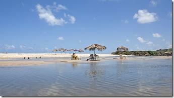Fotos da Praia Bela