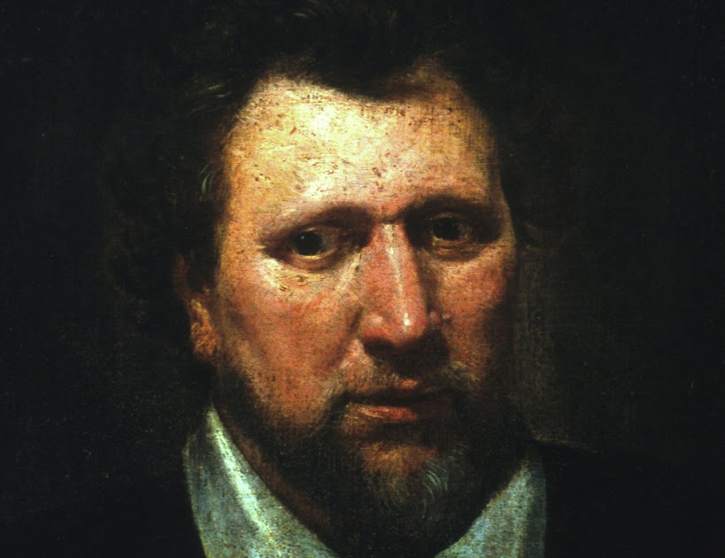 subjectivity in ben jonson s volpone To content the people liam carney volpone i desire / the learned and charitable critic to have so much faith in me / to think it was done of industry--ben jonson, lines 110-112 of the.