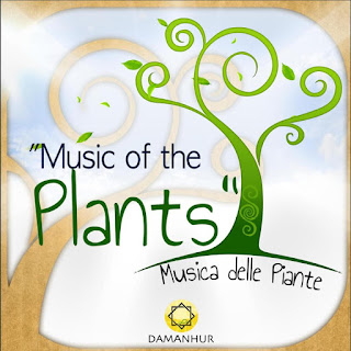 https://soundcloud.com/musicoftheplants