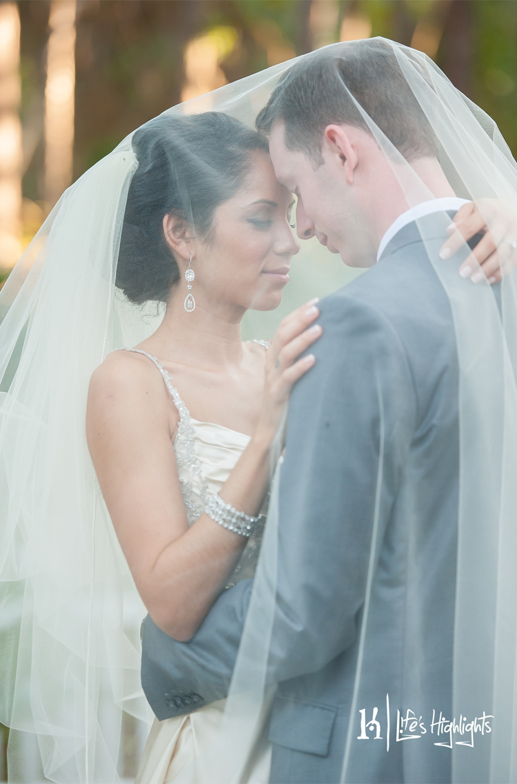Savannah Wedding Planning and Bridal Boutique: Ivory and Beau ...