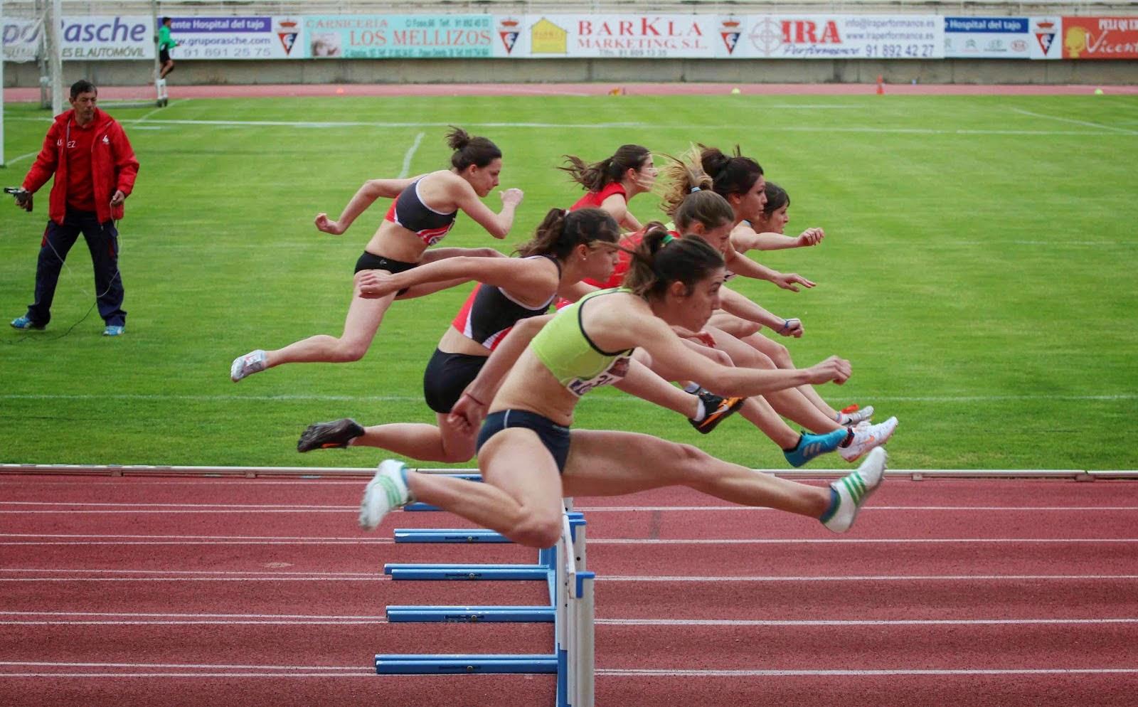 Efsevilla educar a trav s del deporte - Imagen de vallas ...