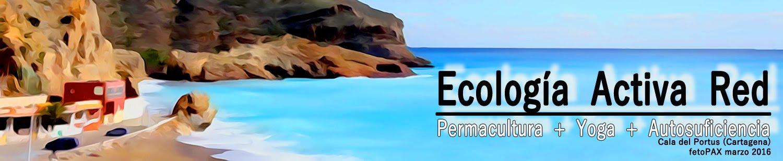 Ecología Personal y Ecología Planetaria - EARED