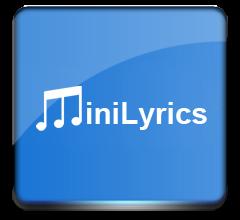 Tutorial cara memunculkan lirik musik pada lagu mp3 yang sedang diputar pada player musik secara otomatis dan tepat melalui Smartphone berupa Android, Windows, iPhone, Symbian, dan Java, serta perangkat lain seperti PC berupa komputer, laptop, notebook, dan netbook, serta DVD.
