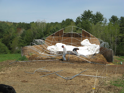 show dlattach bb hoop calving the barn for big attach action barns building