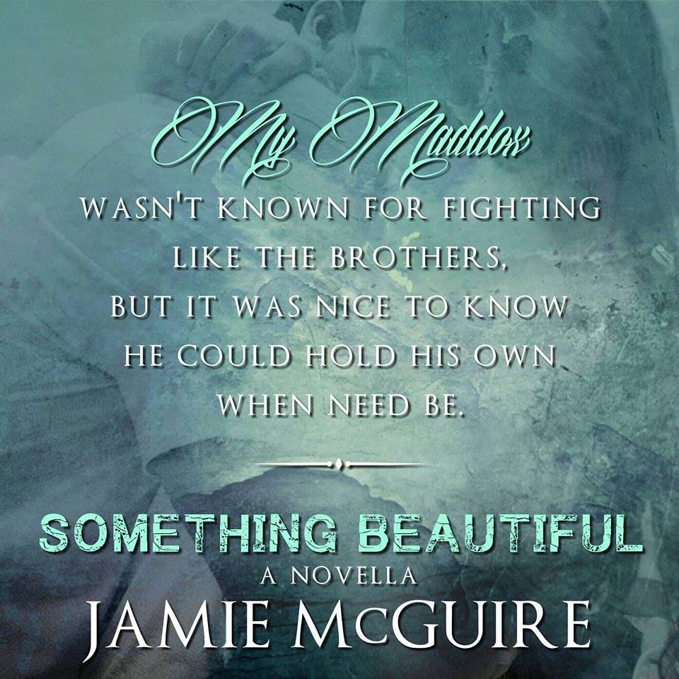Step Parent Love Quotes Twilighters Dream *release Day* Something Beautifuljamie Mcguire