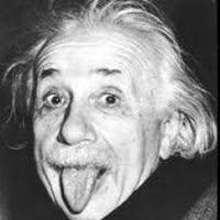 Documentário sobre a Teoria da Relatividade de Einstein