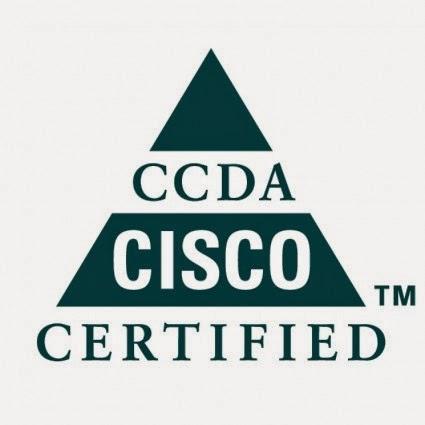 CCDA Logo