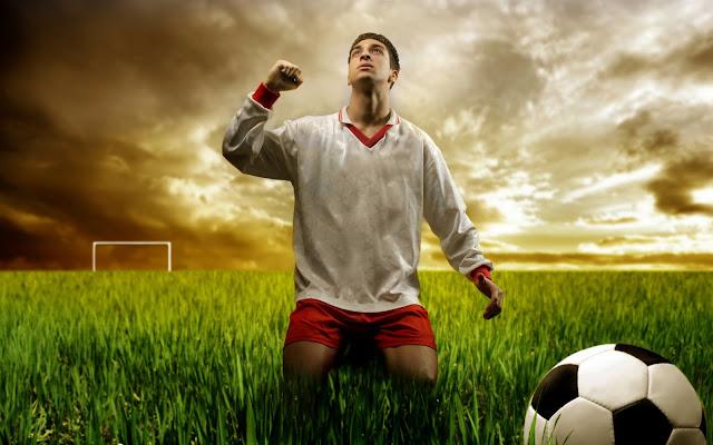 Resultado de imagen para pasion soccer