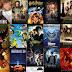 MegaFlix GR: Μία τεράστια γκάμα ταινιών στην οθόνη σου