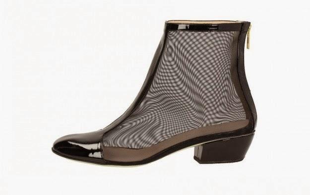 Giannico-NicoloBeretta-Elblogdepatricia-shoes-calzado