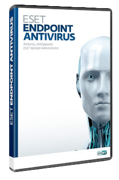 ESET Endpoint Antivirus v6.5.2107.1 [FINAL] [Español] [MG]