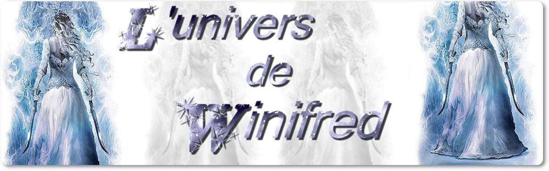 L'univers de Winifred