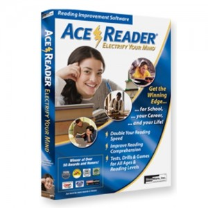 improve reading speed | improve vocabulary | reading skill | vocabulary | reading speed | improve