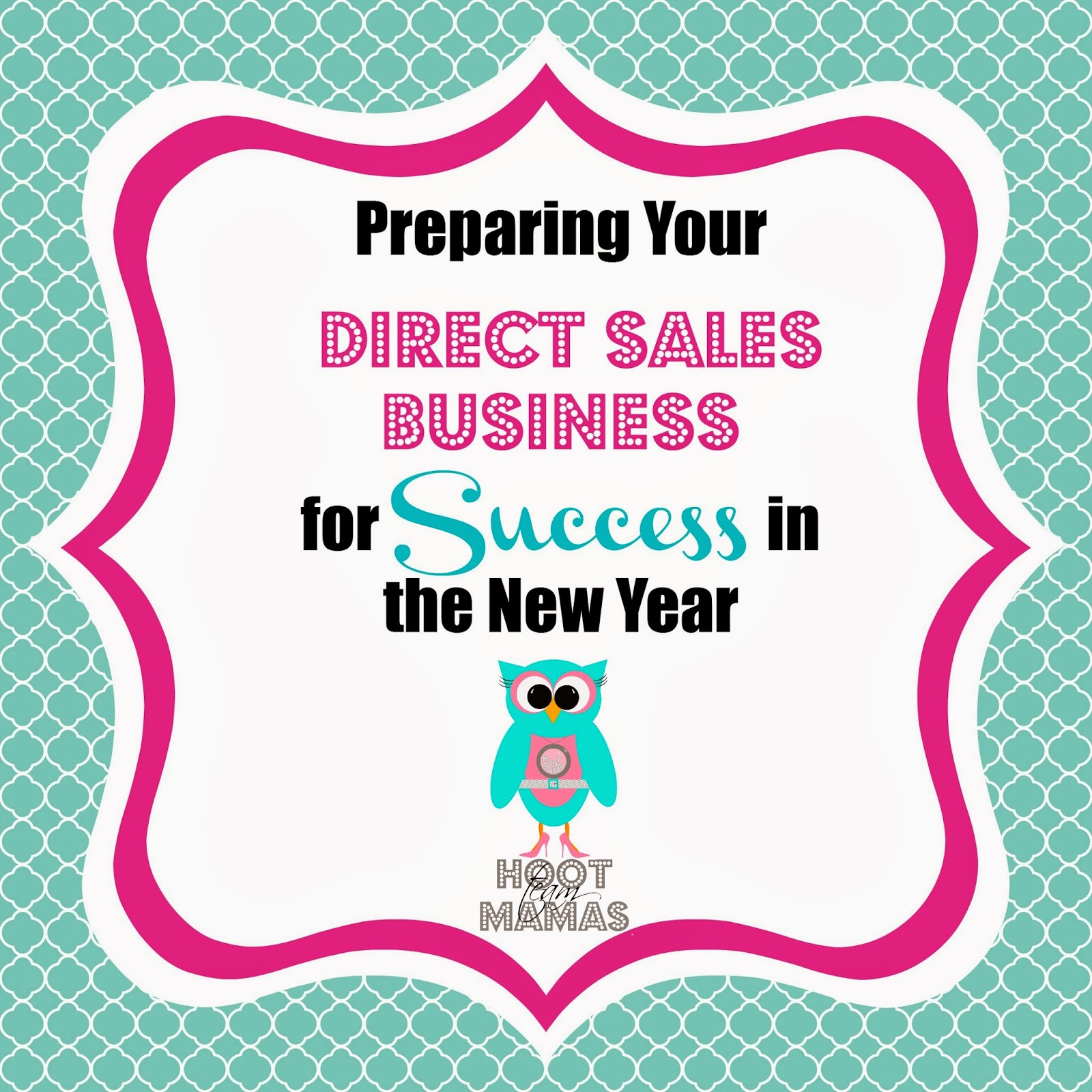 Hoot Mama Lockets Recruiting Tips For Your Origami Owl ... - photo#42