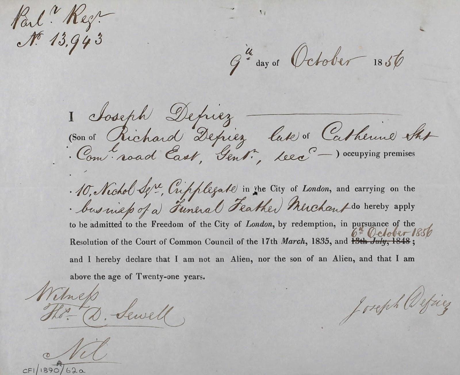 Abraham Lincoln Second Inaugural Address US Inaugural