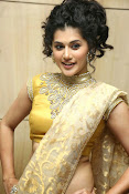 Taapsee Pannu Photos Tapsee latest stills-thumbnail-2