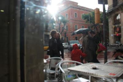 bar-pioggia