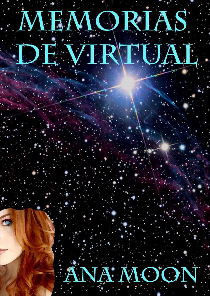 MEMORIAS DE VIRTUAL