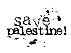Lifeline 4 Gaza