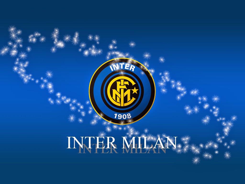 مباريات انتر ميلان من الدوري الإيطالي لكرة القدم 2014-2015