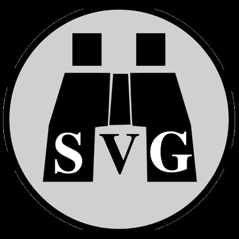 SVG Viewer
