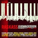 Ras Kass