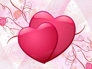 Imagenes San Valentin