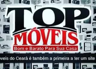 TOP MOVEIS PARNAÍBA