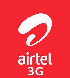 Airtel 3G UDP Free Unlimited Internet Trick April-May 2015