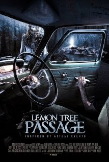 Baixar Filme Lemon Tree Passage Legendado Torrent