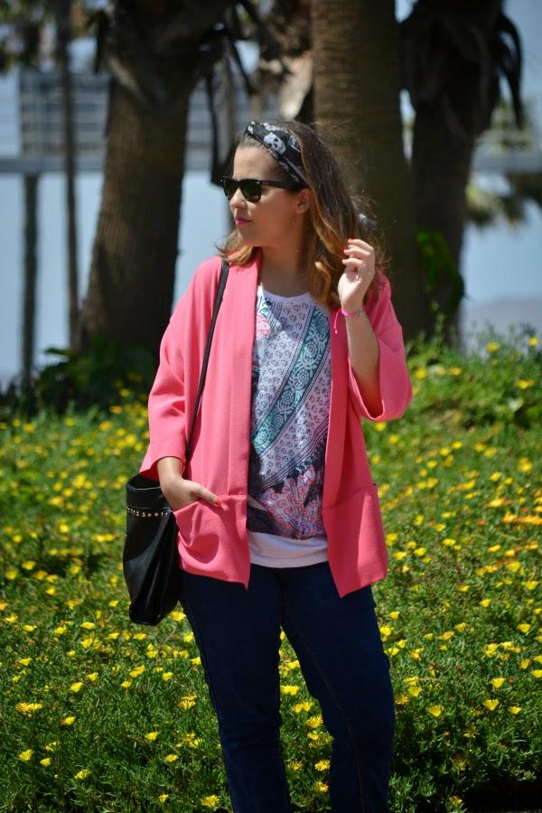 look_outfit_con_kimono_menorquinas_nudelolablog_02
