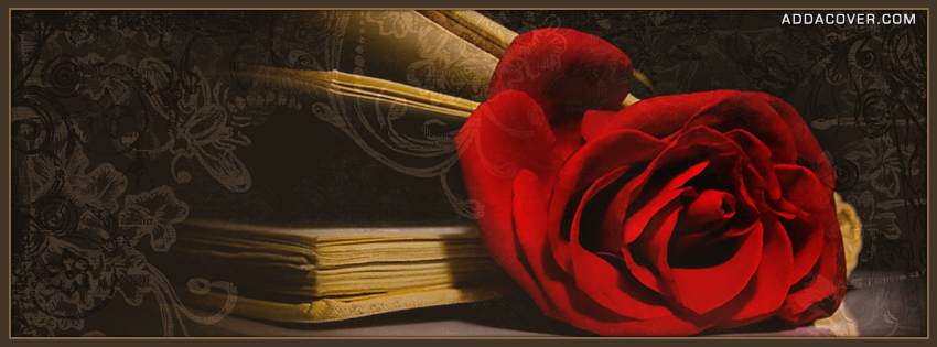 50 Most Beautiful Romantic Facebook cover page photos ~ 7CHIP Most Beautiful Love Cover Photos For Facebook