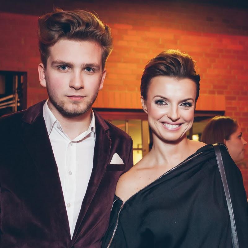 bloger podlinski i sokolowska