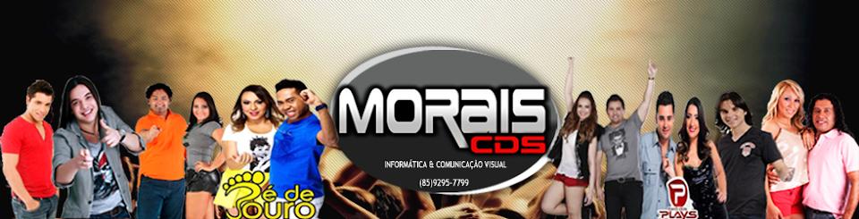 Morais CDS