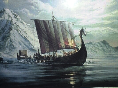 external image Viking+Ship.jpg