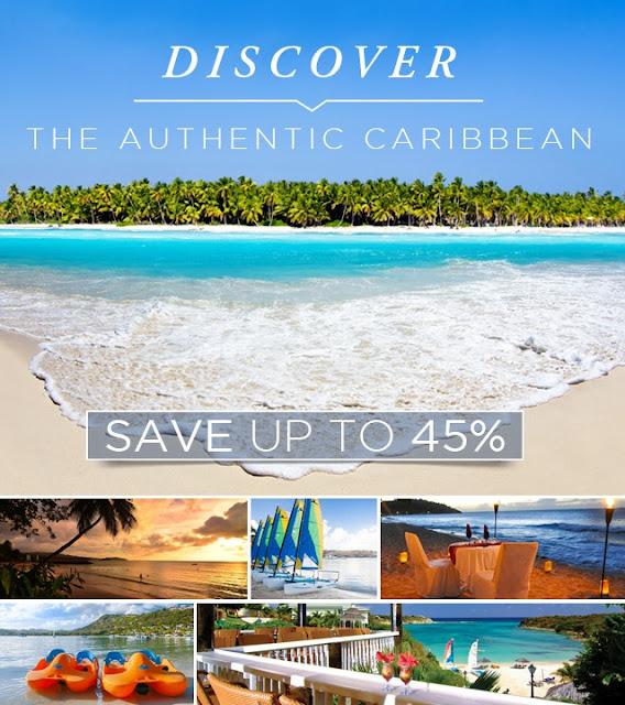 Travel 2 The Caribbean Blog September 2015