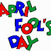 Best ways to make your friend april fool
