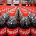 Coca-Cola, puesta para regresar a Cuba si cambia la legislación estadounidense
