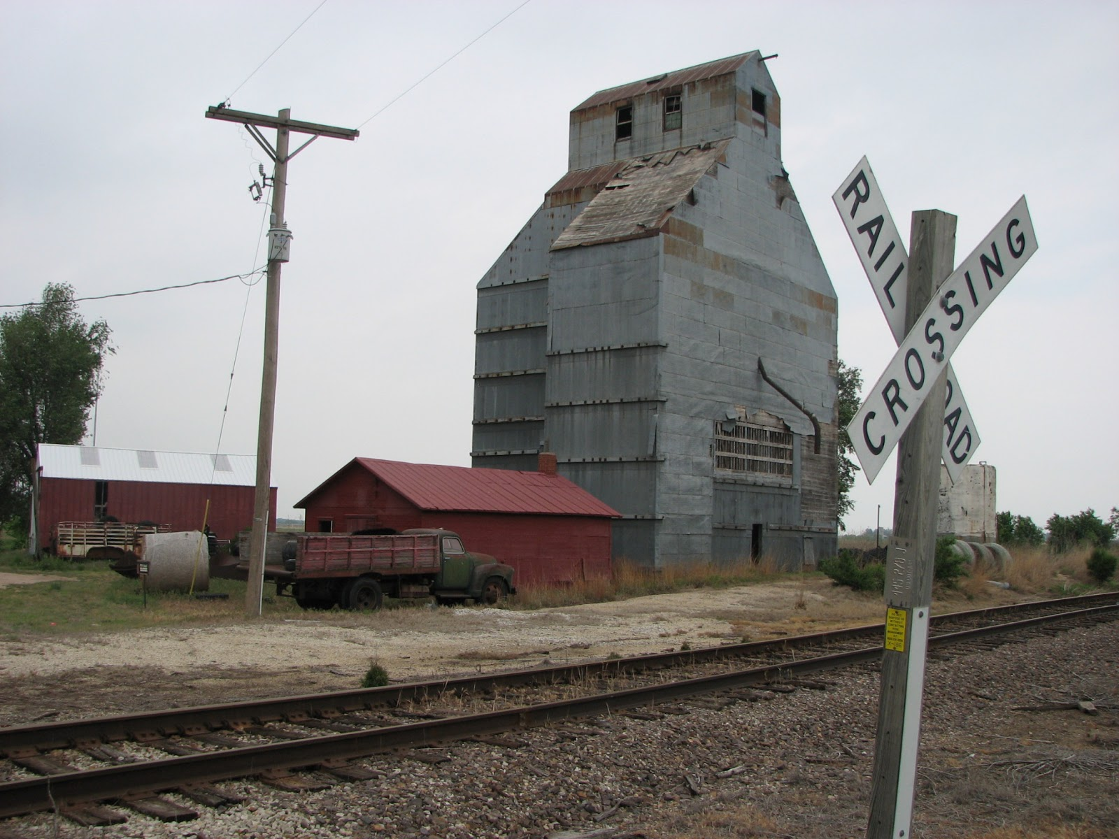 Kansas reno county turon - Here Are Just A Few Of Them Reported On In The Publication Early Ghost Towns Post Offices And Hamlets In Reno County Kansas