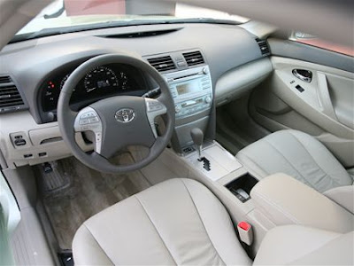 The Site Provide Information About Cars Interior  Exterior  Review